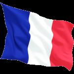 Получения гражданства во Франции