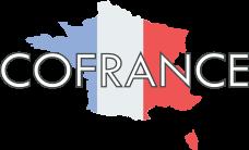 Постоянное место жительства во Франции (ПМЖ)