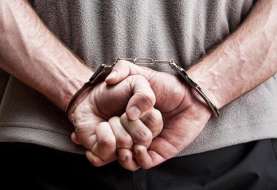Компетентное решение вопросов экстрадиции