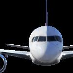 Частная авиация от «Кофранс»