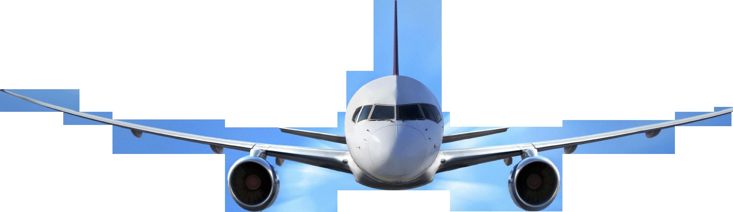 Услуги аренды и покупки личного авиатранспорта во Франции с минимальными затратами и полным юридическим сопровождением. Компания «Кофранс» предлагает купить самолет во Франции на выгодных условиях.
