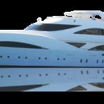 Аренда и покупка яхт во Франции