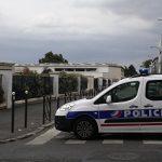 Во Франции совершено нападение на консула Туниса