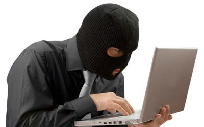 Хакеры Албании угрожают французским властям