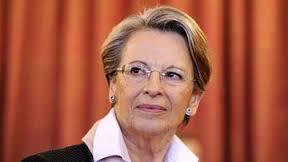 Бывший глава МИД Франции приняла решение баллотироваться на пост президента страны