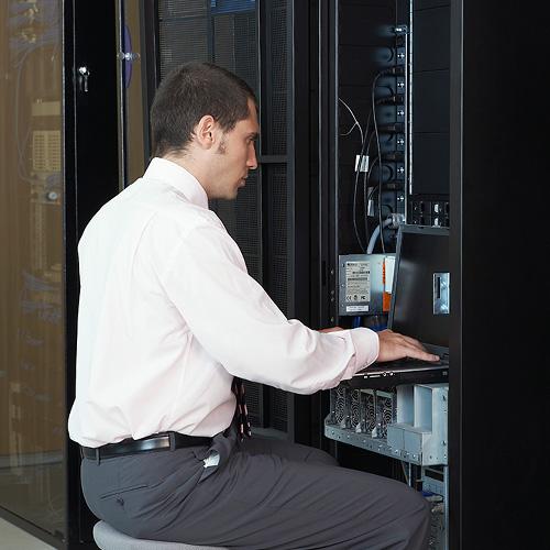 Во Франции будет создано киберкомандование