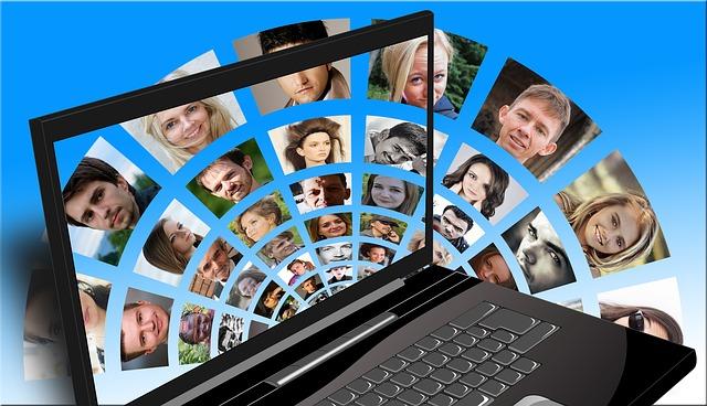 Суд Франции назвал дружбу в соцсетях «ненастоящей»