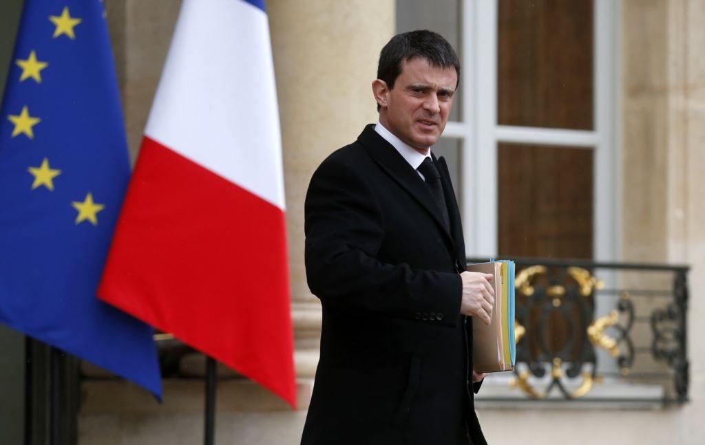 Франция не желает, чтобы Турция была в еврозоне