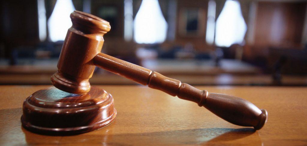 Услуги юриста во Франции