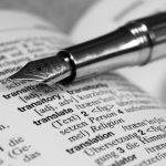 Услуги переводчика во Франции, в том числе и присяжного