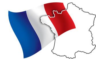 Услуги оформления ВНЖ во Франции