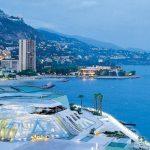 Услуги поиска, аренды и покупки недвижимости во Франции