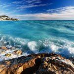 Организация экскурсий по Лазурному Берегу Франции: яхты, вертолеты, авто
