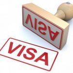Услуги по оформлению визы во Франции