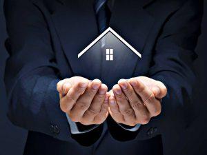 Страхование недвижимости во Франции