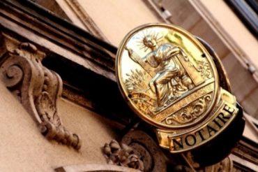 Нотариус в сделке купли-продажи недвижимости во Франции: роль и стоимость его услуг