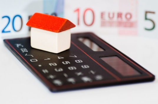 Ипотека во Франции: варианты и опции