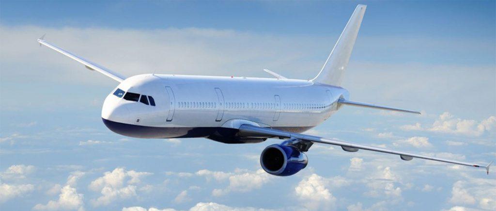 Страхование перелетов и воздушных судов