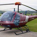 Как купить свой вертолет