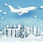 Ведущий авиационный брокер AVIAV TM (Cofrance SARL) открыл 25 новых офисов в Европе