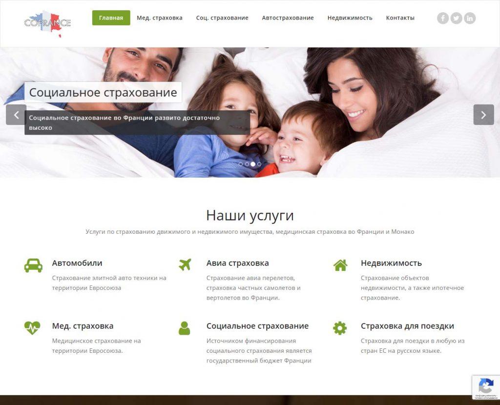 mdkdepozit.ru