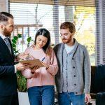 Сдача в аренду недвижимости во Франции: выбор квартиросъемщика